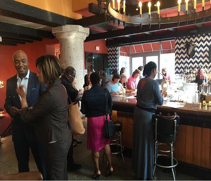 AAIP Summer Networking Mixer